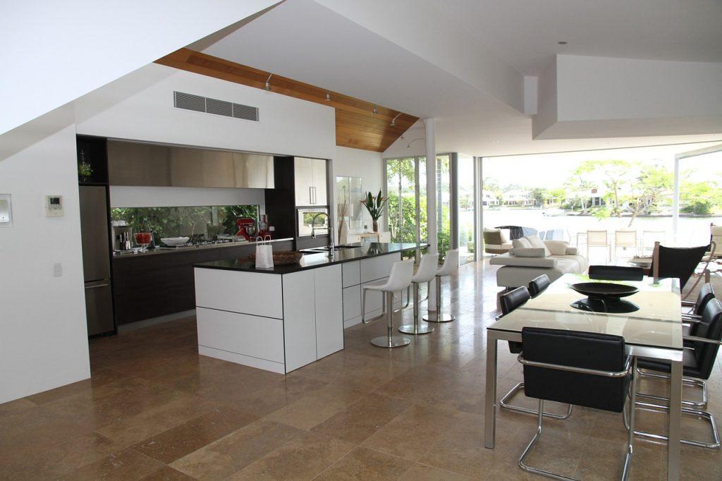 Nowe domy w Mosinie na sprzedaż