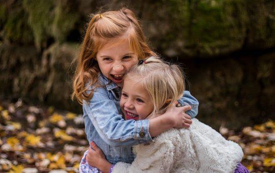 Sklep dziecięcy: co można w nim kupić?