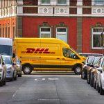 Jak wysłać paczkę za granicę – poradnik krok po kroku