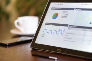 Content Marketing - zwiększenie widoczności w sieci