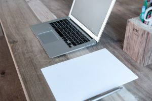 Outsourcing usług informatycznych