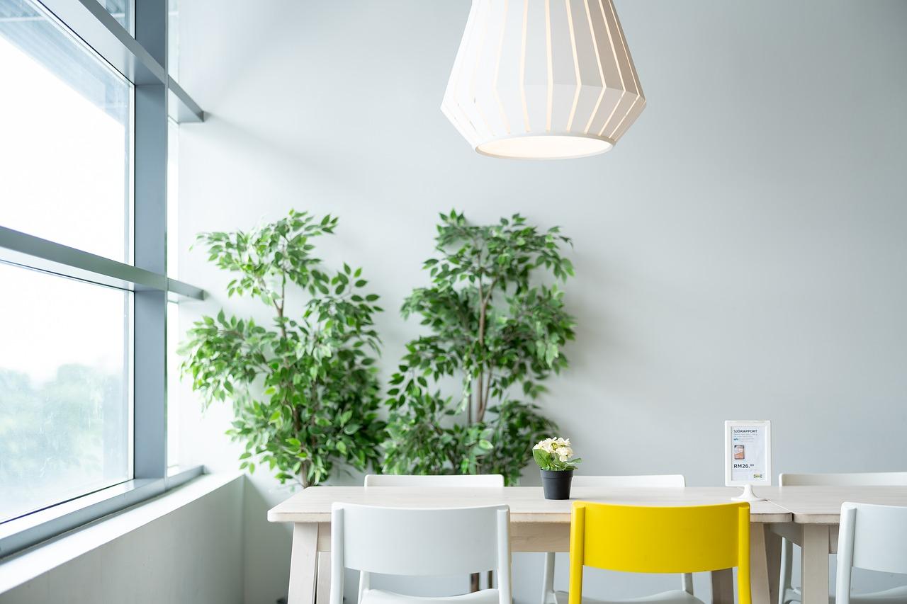 Mieszkania w Poznaniu – co wybrać?