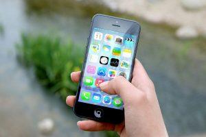 Pogwarancyjny serwis Apple - jakość usług
