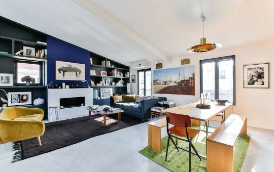 Dlaczego warto kupić mieszkanie w Poznaniu?