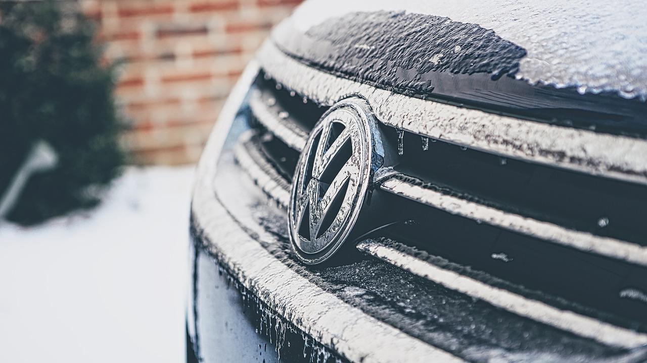 Dywaniki do Volkswagena Touran: jakie wybrać?